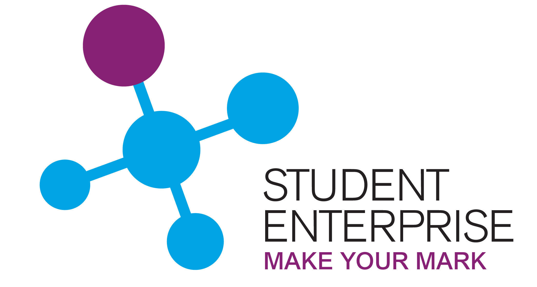enterprise skills Develop your enterprise skills enterprise is about making things happen it's about being resourceful and having the drive and motivation to turn your ideas into bigger things of course enterprise skills are useful if you have aspirations to run your own business,.