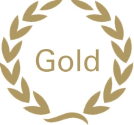 Gold-IiP-logo%20.jpg