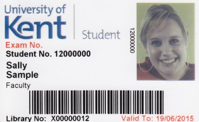 - Hospitality For Kentone Kent Of University Card Students