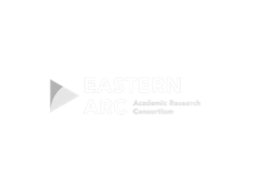 Eastern Academic Research Consortium