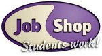 Job Shop logo