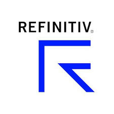 Refinitiv Eikon with Datastream for Office