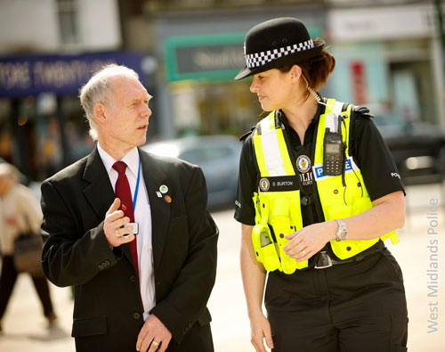 volunteering in the public services Volunteer is defined as an individual who performs hours of voluntary service to the county for civic, charitable, humanitarian, recreational, health, public safety or general welfare reasons, without promise, expectation or.