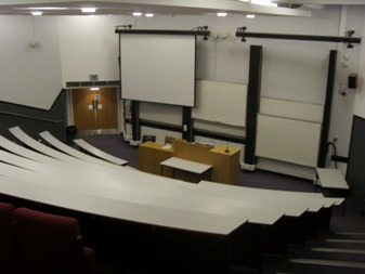 About Teaching Rooms Timetabling Office University Of Kent